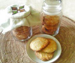biscuit_noix_de_coco