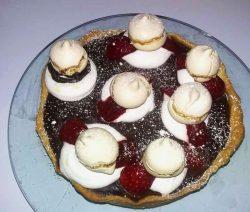 tarte_chocolat-1