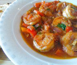 crevettes-masala