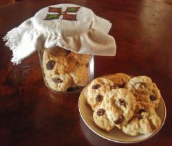 cookies-fruits-secs
