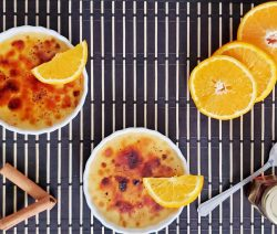 creme_brulee_orange_et_sirop_d_erable