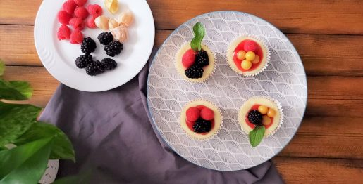 mini_cheesecake_rapide